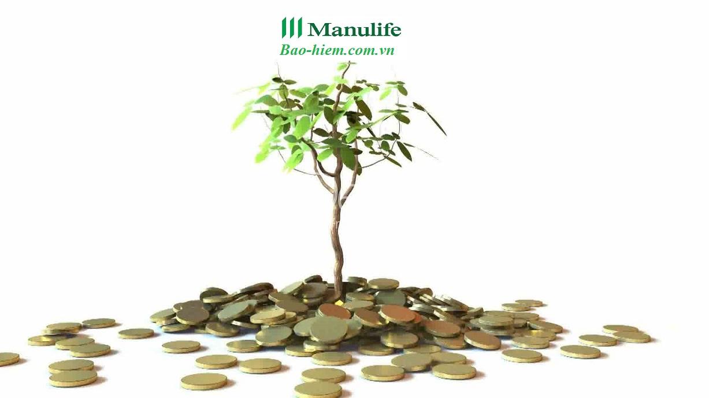 Bảo hiểm - đầu tư - tiết kiệm vào đâu 2020 an tâm cho kế hoạch tương lai, đại lý manulife nơi mua bảo hiểm manulife hiệu quả nhất cho kế hoạch lâu dài