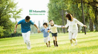 không mua bảo hiểm, bán nhà không đủ chữa bệnh, bảo hiểm bệnh hiểm nghèo, bảo hiểm người trụ cột, mua bảo hiểm cho con, cuộc sống tươi đẹp manulife, bảo hiểm sức khỏe, quyền lợi bảo hiểm manulife, gói bảo hiểm mới của manulife, bảo hiểm nhân thọ manulife