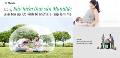bảo hiểm thai sản, bảo hiểm sức khỏe, bảo hiểm tự nguyện, sống khỏe mỗi ngày, bảo hiểm nhân thọ