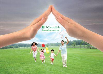 mua bảo hiểm đầu tư, bảo hiểm nhân thọ, chắp cánh tương lai, hành trình hạnh phúc, bảo hiểm gia đình, bảo hiểm, bảo hiểm sức khỏe, bảo hiểm y tế, bảo hiểm xã hội, bảo hiểm nhân thọ