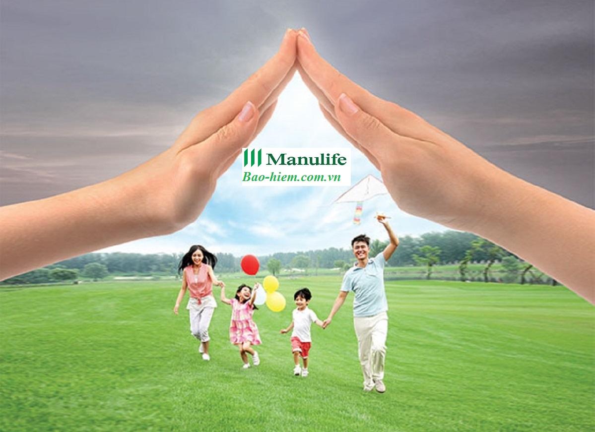 bảo hiểm nhân thọ, bảo hiểm tử kỳ, bảo hiểm sức khỏe, cuộc sống tươi đẹp, chắp cánh tương lai, gia đình hạnh phúc.