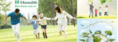 tiết kiệm tương lai cho con, để con vươn xa, chắp cánh tương lai, hành trình hạnh phúc, bảo hiểm nhân thọ