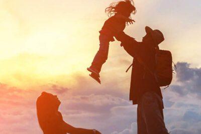 nuôi dưỡng ước mơ, hành trình hạnh phúc, làm gì để có nhiều tiền, việc làm bán thời gian, bảo hiểm nhân thọ