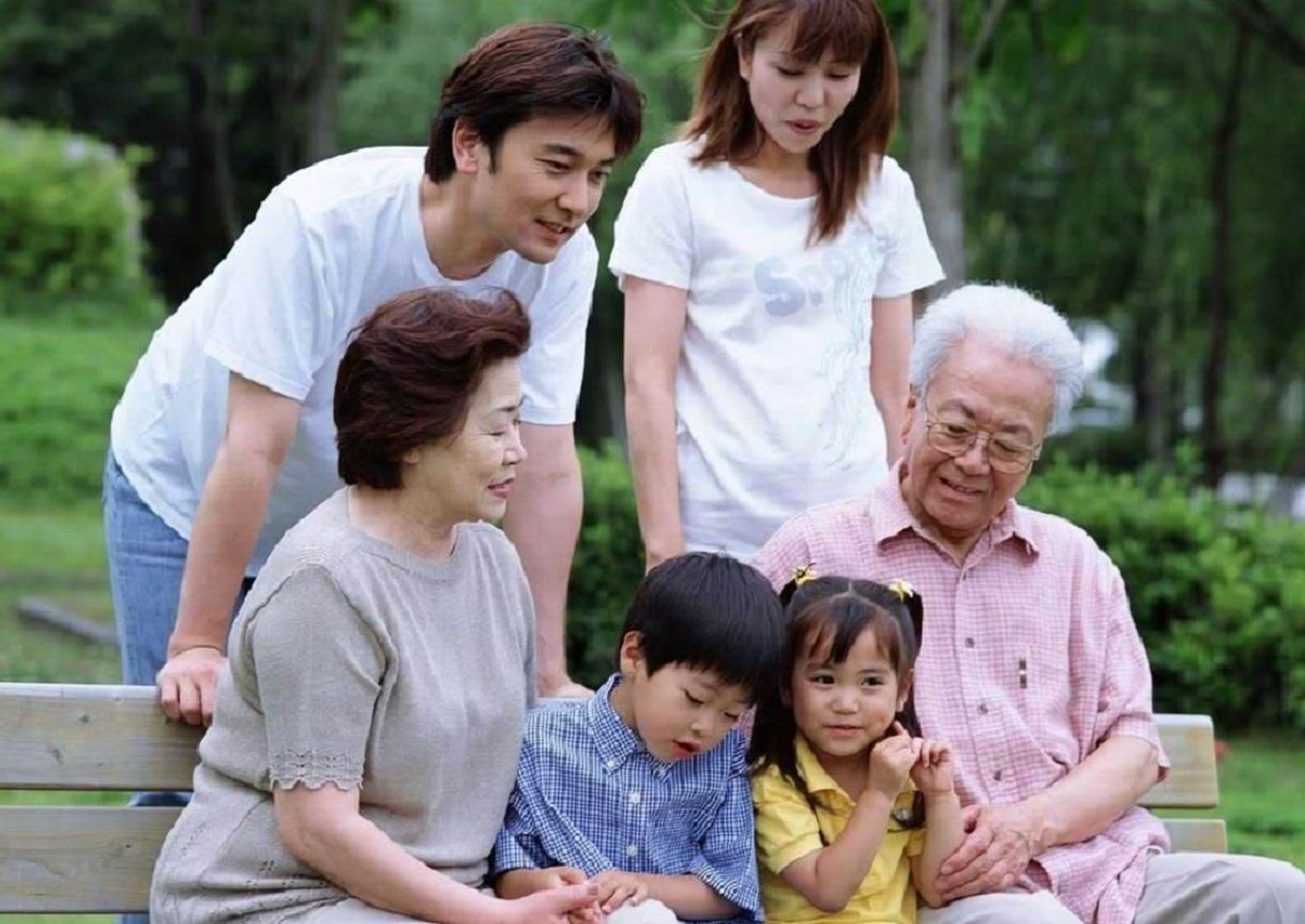 câu chuyện bảo hiểm nhân thọ, bảo hiểm cuộc đời, tình yêu và cuộc sống, chấp cánh ước mơ, hành trình hạnh phúc