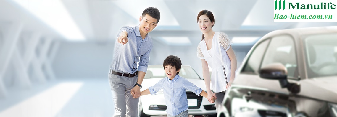 bảo hiểm trọn đời, tiết kiệm đúng nghĩa, giải pháp bảo vệ đầu tư, an tâm trọn đời, trọn đời yêu thương