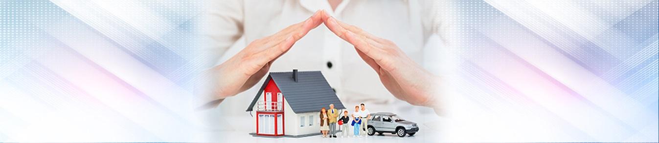 quyền lợi hợp đồng bảo hiểm, thanh toán hợp đồng bảo hiểm, kết thúc hợp đồng bảo hiểm, kết thúc hợp đồng bảo hiểm, bảo hiểm nhân thọ