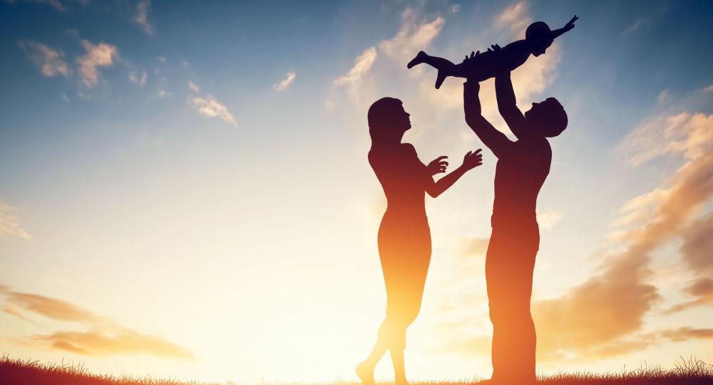 bảo hiểm cho người trụ cột, bảo vệ tài chính gia đình, rủi ro và thu nhập, kế hoạch tài chính trọn đời, bảo hiểm nhân thọ , bảo vệ gia đình, chăm sóc sức khỏe, câu chuyện cuộc sống, sức khỏe là vàng, bảo hiểm nhân thọ