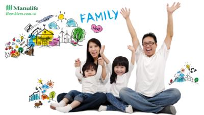 bảo hiểm cho công nhân, bảo hiểm người thu nhập thấp, bảo hiểm gia đình, quyền lợi bảo hiểm y tế, bảo hiểm tai nạn nghề nghiệp