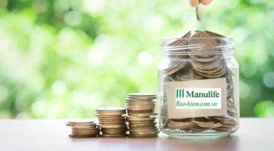 thanh toán phí bảo hiểm, dịch vụ đóng phí bảo hiểm, hướng dẫn đóng phí bảo hiểm, đóng bảo hiểm qua ngân hàng, bảo hiểm nhân thọ, bảo hiểm tiết kiệm, bảo hiểm đầu tư, bảo hiểm sinh lời, bảo hiểm tài chính, bảo hiểm RPVL