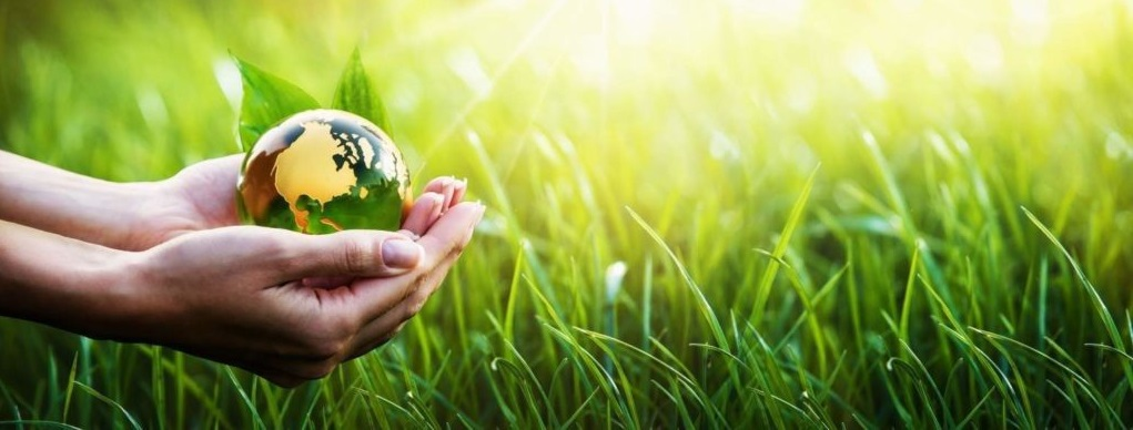 cuộc sống an nhiên, bình yên tổ ấm gia đình, điểm tự đầu tư, hành trình hạnh phúc, bảo hiểm nhân thọ, trao gửi yêu thương, hạnh phúc đời người, quà tặng cho con, ý nghĩa cuộc sống, bảo hiểm nhân thọ