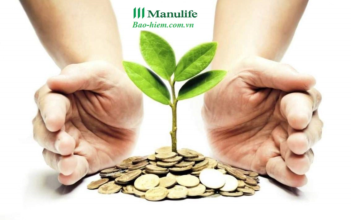 bảo hiểm liên kết đầu tư, thị trường bảo hiểm việt nam, kế hoạch tài chính tương lai, hiệp hội bảo hiểm việt nam, bảo hiểm nhân thọ