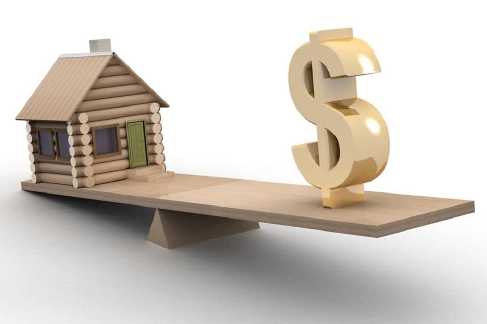 mua bảo hiểm nhân thọ, quyền lợi bảo hiểm nhân thọ, thủ tục trả phí bảo hiểm, khi nào nên mua bảo hiểm, tiết kiệm tài sản