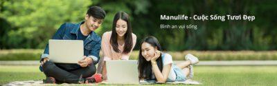 quà tặng bảo hiểm manulife 2021, quà tặng con yêu, quyền lợi bảo hiểm manulife, chấp cánh tương lai, gia đình tôi yêu